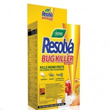 Westland Resolva Bug Killer Concentrate - 250ml