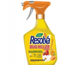 Westland Resolva Ready to Use Bug Killer - 1L