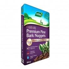 Westland Cambark Premium Pine Nuggets 50 litre
