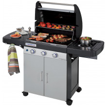 Campingaz 3 Series 3 Classic EXS Barbecue