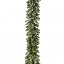 Covington Pine Garland - 9ft