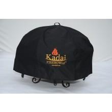 Kadai 70cm Canvas Cover for Kadai 70cm Firebowl / Firepit