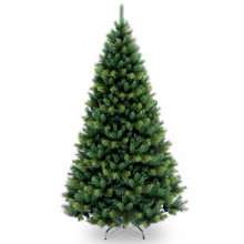 Devonshire Pine Artificial Tree