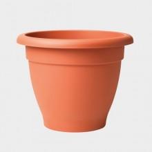 Essential Plastic Pot