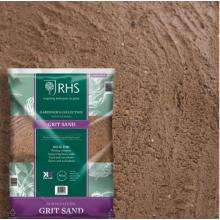 Kelkay Horticultural Grit Sand - Handy Pack