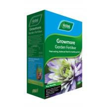 Growmore Garden Fertiliser - 1.5kg Granules