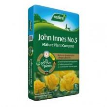 Westland John Innes No.3 35 Litre