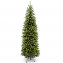 Kingswood Fir Pencil Tree -  6.5ft
