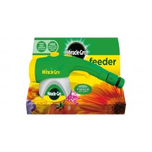 Miracle-Gro Feeder