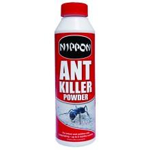 Ant Killer - 150g Powder