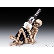 'One too Many' Bottle Holder
