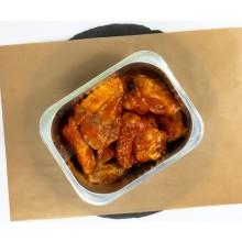 Chicken Wings Tikka 500g
