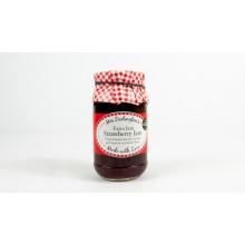 Mrs Darlington Extra Jam - Strawberry Jam