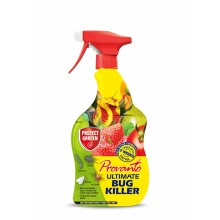 Provanto® Ultimate Bug Killer - 1Ltr