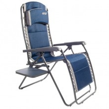 Quest Ragley Pro Relaxer with Table