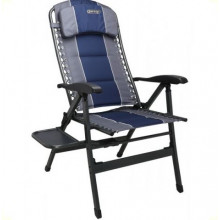 Quest Ragley Range Extreme Comfort Chair