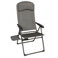 Quest Naples Pro Recline with Table