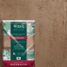 Kelkay Horticultural Silver Sand - Handy Pack