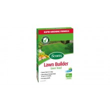 Lawn Builder Lawn Food - 2Kg