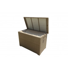 Saigon Outdoor Storage Box