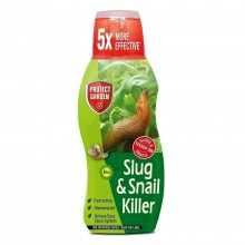Ultimate slug & Snail Killer - 800g