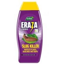 Westland Eraza Zero Slug Killer - 400g