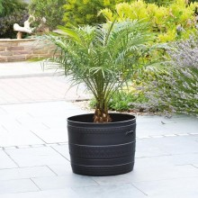 Stewart Patio Tub 50cm