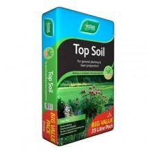 Westland Top Soil 35 Litre
