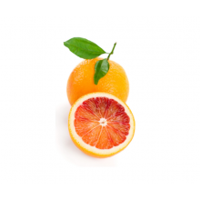 Blood Orange each