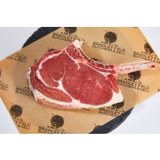 Tomahawk Steak -  Large (Minimum 1 kg)