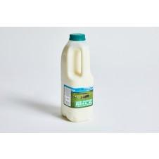 Semi Skimmed Milk 1 Litre