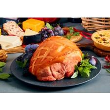 Honey Glazed Ham - Full Gammon Joint