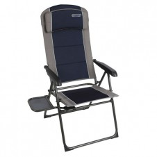Quest Ragley Pro Recline with Table