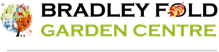 Bradley Fold Garden Centre