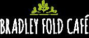 Bradley Fold Café