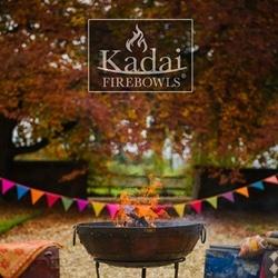 history of Kadai Firebowls